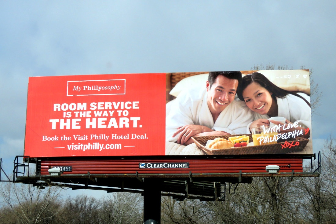 Philadephia Tourism Billboard.jpg