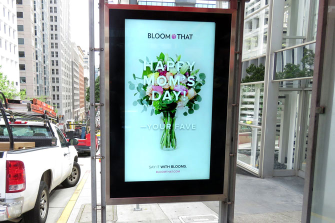 BloomThat-Mother's-Day-Shelter