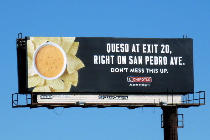 Chipotle-Directional-Billboard