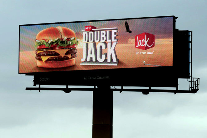 Jack-in-the-Box-Double-Jack-Digital-Billboard