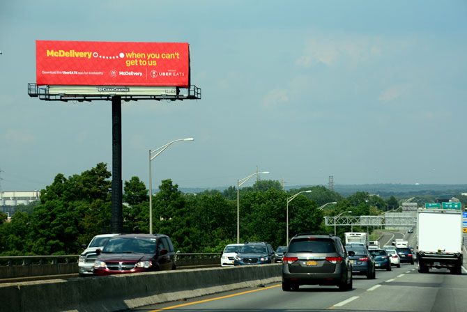 McDonalds-McDelivery-Billboard