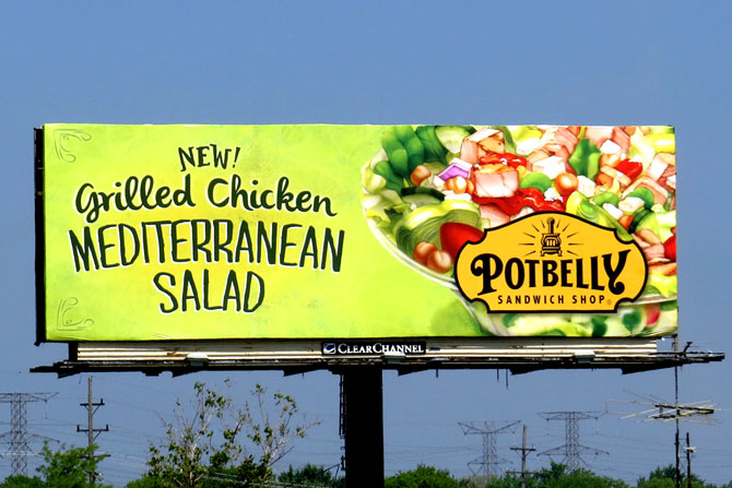 Potbelly-Billboard