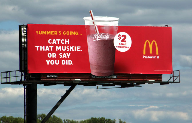 McDonalds-Smoothie-Billboard