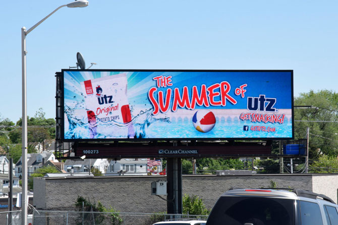 Utz-Digital-Billboard